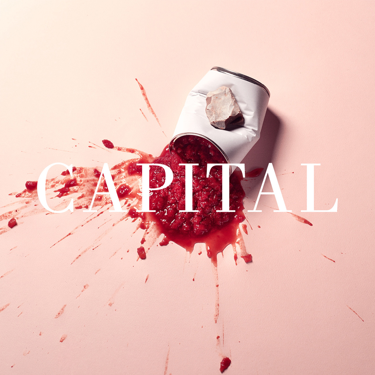 image-face-capital-vecto-02-rvb