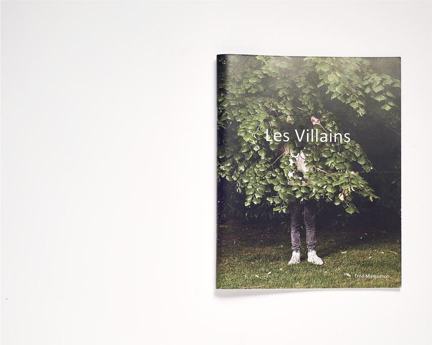 Villain02